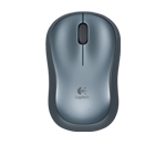 Wireless Mouse M225