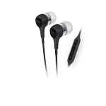 Ultimate Ears™ 350vi Noise-Isolating Headset