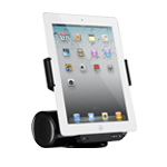 Logitech® AV Stand for iPad®