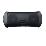 Logitech® Wireless Speaker for iPad®