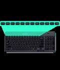 12-programmable-F-keys