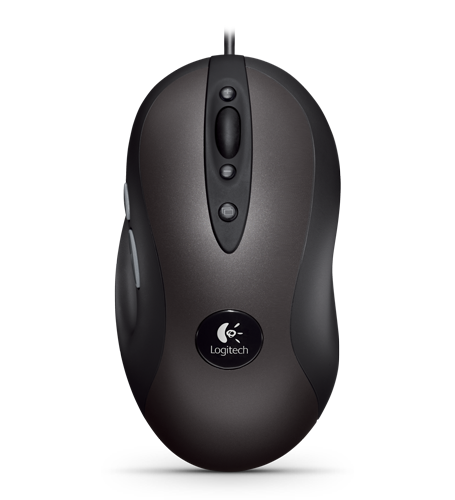 [Image: optical-gaming-mouse-g400-glamour-images.png]