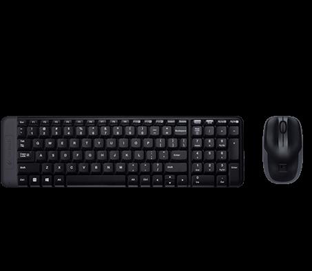 RU,ES,FR 3 Color Backlight Wireless Keyboard Air Mouse