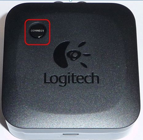 how to connect bluetooth speaker to laptop windows 7