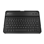 Keyboard Case for Samsung Galaxy Tab™ 10.1 (Wi-Fi® Only)