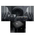 wireless speaker adapter   z906 [Logitech] Januar Schlussverkauf   nur bis 19.01.2012! Viele verschiedene Schnäppchen...