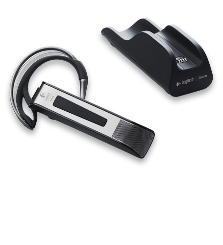 Promate Bluetooth Headset Driver/ Download Last Version