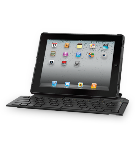 logitech-fold-up-keyboard-for-ipad-image
