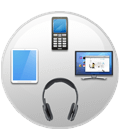 wireless-headset-h800-icon-images.png