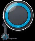 Simple,-on-ear-controls