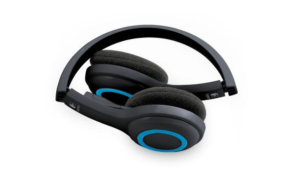 Wireless Headset H600 Gallery 5
