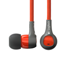 ultimate ears 300 noise isolating earphones