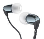 Ultimate Ears 400 Noise-Isolating Earphones