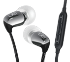 Ultimate Ears 400vi Noise-Isolating Headset