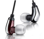 Ultimate Ears 600 Noise-Isolating Earphones