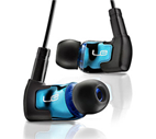 Ultimate Ears TripleFi 10 Noise-Isolating Earphones