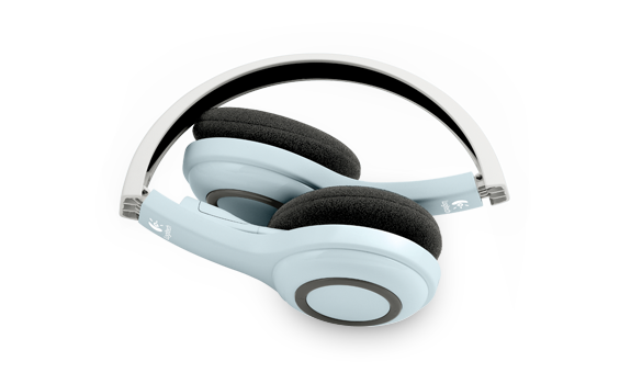 Wireless Headset for iPad Gallery 6