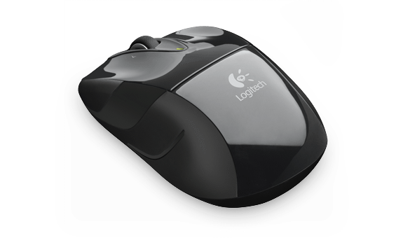 Wireless Mouse M525 Black AMR Gallery 6