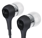 Logitech Ultimate Ears 350vm Noise-Isolating Headset