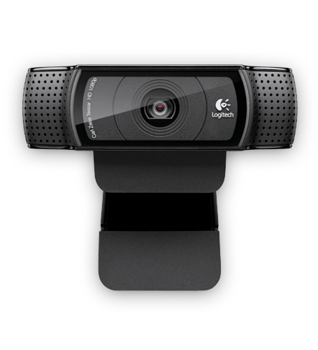 http://www.logitech.com/assets/41864/2/hd-pro-webcam-c920-feature-image.png