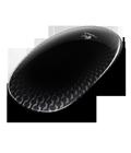 Logitech m600 Touch Mouse