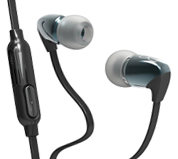 Ultimate Ears 500vm Noise-Isolating Headset