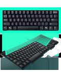classic-desktop-mk100-feature-image-.png