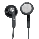 Bh320 USB Stereo Earbuds