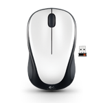 Wireless Mouse M235 2nd Generation CN Glamour SM IV