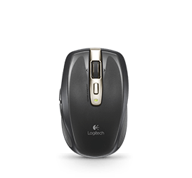 Anywhere Mouse MX Glamour Image MD