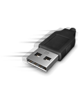 1-millisecond-USB-report-rate