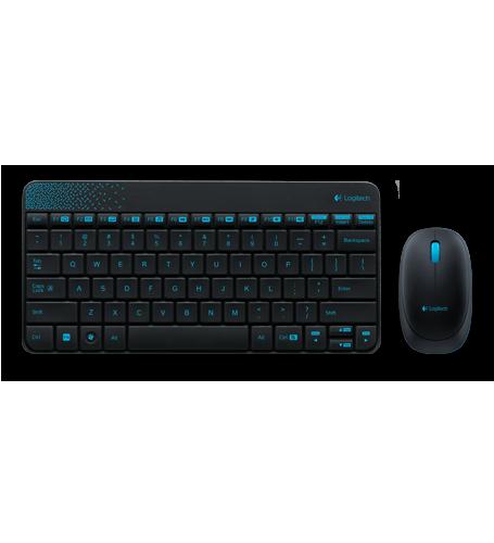 Vô lăng Logitech G29, tay cầm F710, F310, mouse, keyboard game chính hãng giá rẻ!!! - 46