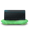 Comfy-keyboard-comfy-mouse