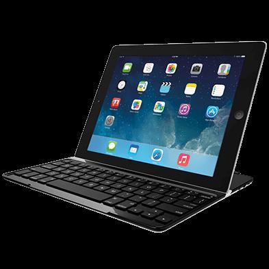 Teclados Para Ipad Logitech Teclados Para Tablets Capas