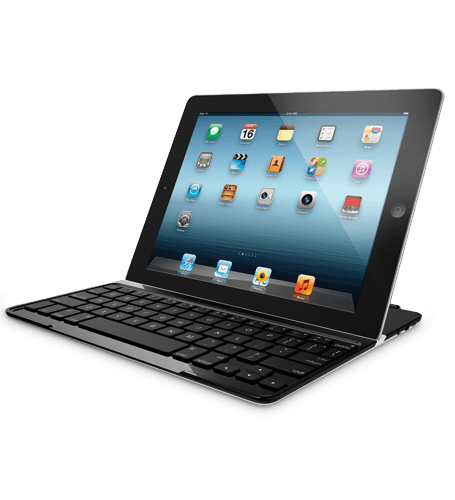 Ultrathin Keyboard Cover - Blemished Box