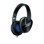 UE 6000 noise-canceling headphones