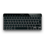 Bluetooth® Illuminated Keyboard K810