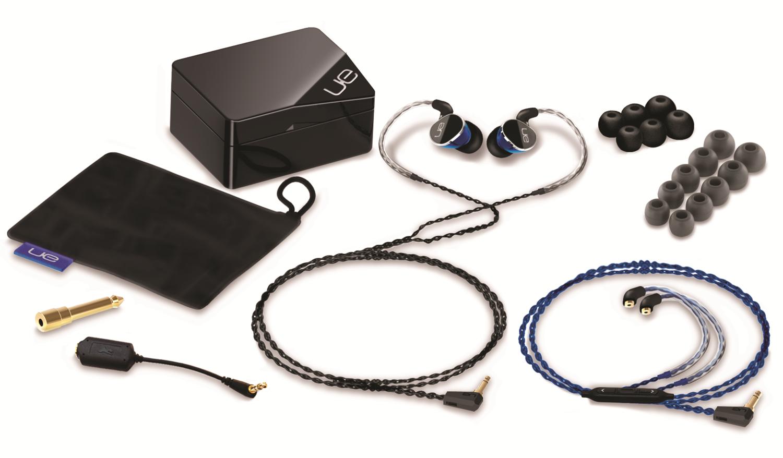 ue-900-headset.jpg