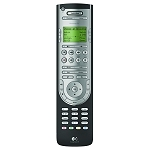 Harmony® 510 Advanced Universal Remote