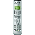 Harmony® 515 Advanced Universal Remote