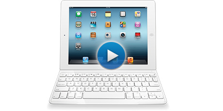 logitech-ultrathin-keyboard-cover-row-6-Pure_White