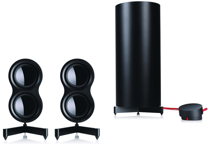 http://www.logitech.com/assets/46130/speaker-system-z553.jpg