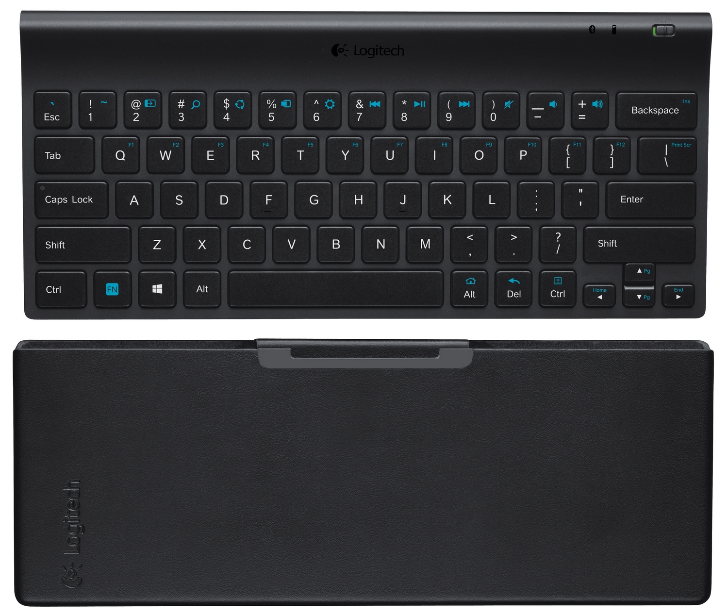 hp multimedia wireless keyboard and mouse