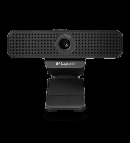 C920-C Webcam