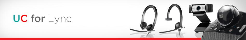 Headphones bluetooth edifies - Logitech USB Headset Stereo H650e - headset Overview