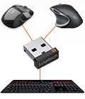 wireless-mouse-m545.png