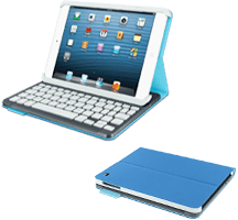 Keyboard Folio for iPad mini