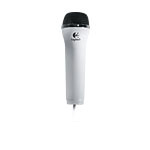 Vantage USB Microphone for Xbox 360®