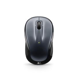 Wireless Mouse M325 CC multi-color listing page Glamour Image MD AU