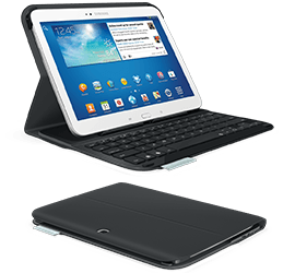 logitech-keyboard-folio-for-samsung